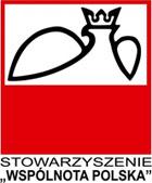 Rzeszowski Oddział Stowarzyszenia WSPÓLNOTA POLSKA. Noclegi Rzeszów, noclegi w centrum, sale konferencyjne rzeszów. Zapraszamy!